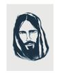 Obrazy na płótnie, fototapety, zdjęcia, fotoobrazy drukowane : Jesus 3
