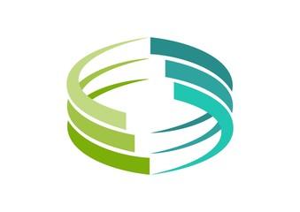 circular,logo,circle,element,beauty,balance,sphere,shape