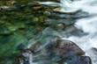 acqua corrente - 68829269