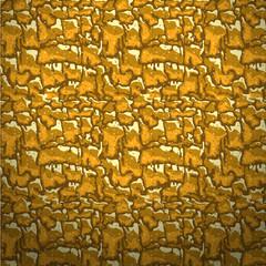 материал пробка на коричневом фоне