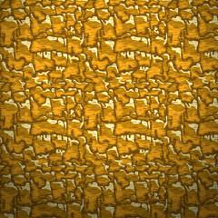 коричневые камни на коричневом фоне