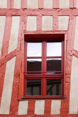 Fenêtre médiévale_2
