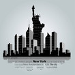 New York - 68832457