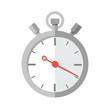 Stopwatch icon - 68833464