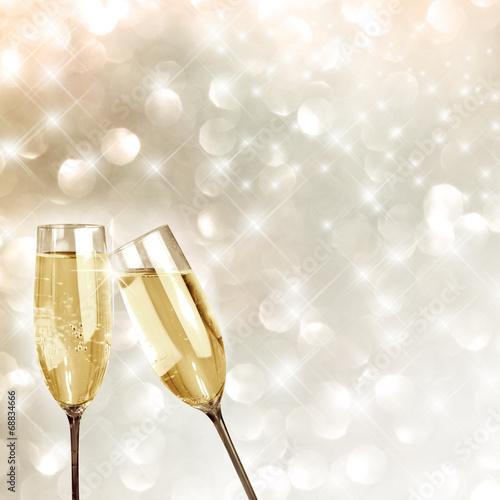 Celebration - 68834666