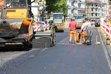 Straßenbautrupp_2