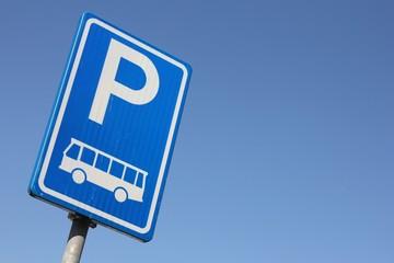 Busparkplatz03