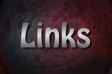 Links Concept