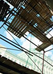 repair,facade,building