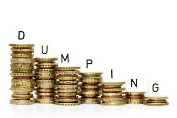 Dumpingpreise