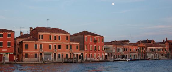 Murano, Venice - Italy