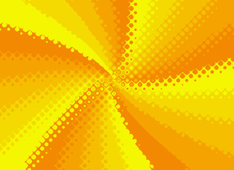 sunshine spotted rays warm summer backgrounds