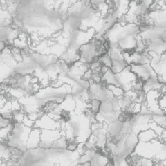 Marble seamless generated hires texture