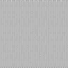 Seamless Chevron ZigZag Pattern Background