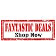 Fantastic Deals-stamp
