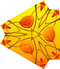Yellow173