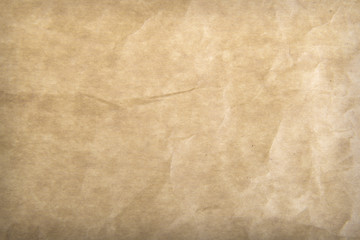 antique cracked paper texture