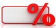 concept percent