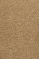 Artist Unprimed Cotton Duck Coarse Grain Canvas Grunge Texture