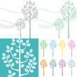 design trees