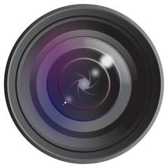 Objectif_Photo