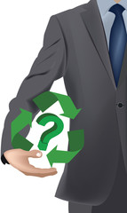 trasporto riciclaggio