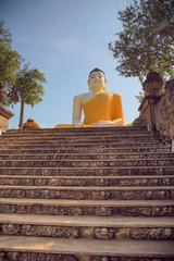 Kande Viharaya (Aluthgama)