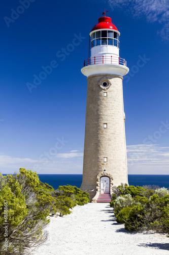 Zdjęcia na płótnie, fototapety, obrazy : Lighthouse