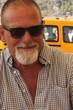 An englishman with a beard