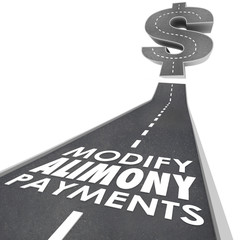 Modify Alimony Payments Road Financial Obligation Spousal Suppor