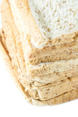 Bread wheat