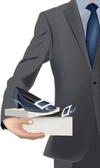 calzaturificio scarpe