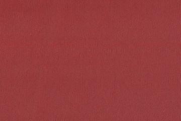 Background the textile crimson color,