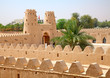 Jahili fort - 68900260