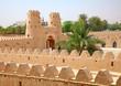 Jahili fort - 68900260