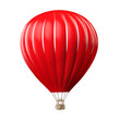 Hot air balloon - 68905201