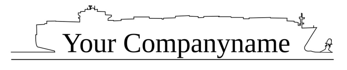 Schiff Logo