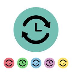 Mono Vector Icon