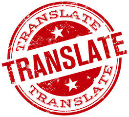 translate stamp