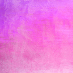 Beautiful purple pastel background