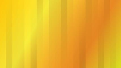 yellow orange abstract background