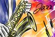 Jazz - 68917861