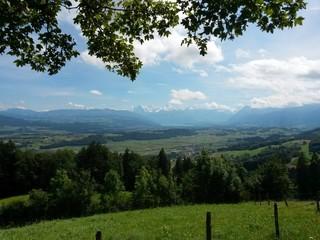 oberland schweiz