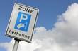 Parkzone05