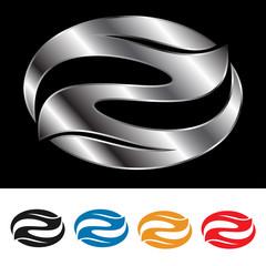 логотип Z