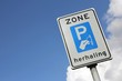 Parkzone06