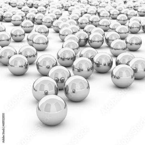 3d-renderingu-abstrakcjonistyczna-sfera