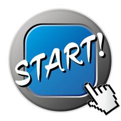 START! ICON