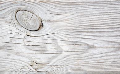 Tavola di legno chiaro