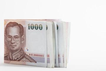 Thai Banknote
